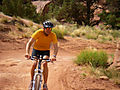 amasa back trail (moab)